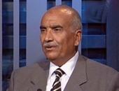 """نصر سالم يتحدث عن الذكرى الـ66 لثورة 23 يوليو فى برنامج """"هذا الصباح"""""""
