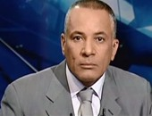"""""""6 إبريل"""" و""""بداية"""" تطالبان الغزالى حرب بعدم التنازل عن قضية أحمد موسى"""