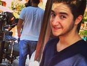 """أحمد مالك يعتذر عن فيديو """"البلالين"""" المسىء للشرطة: لحظة تهور وندمان عليها"""
