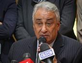 """اجتماع طارئ لمجلس """"المحامين"""" اليوم لمتابعة واقعة القبض على """"محامى الشرقية"""""""