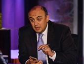علاء وعمرو الكحكى والأمين يفوزون بانتخابات غرفة صناعة الإعلام