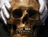 بالصور.. حكايات مثيرة لـ9 أشخاص عثر على جثثهم بعد وفاتهم بسنوات.. امرأة كرواتية تجلس على كرسى 42 عاما بعد وفاتها.. والسيدة الثلاثينية عثر عليها متوفية بعد عامين.. وبقايا محنطة لكاتب مكسيكى