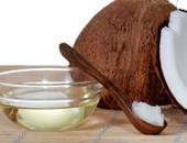 وصفات طبيعية من زيت جوز الهند للعناية بالشعر.. علاج وترطيب