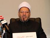 مفتى الجمهورية: الجهاد ما تعلنه الدولة دفاعًا عن الدين والوطن