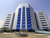 بنك السودان المركزى يؤكد توفر النقد دون قيود على السحب