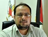 حركة الجهاد الاسلامى الفلسطينية: سنقاتل بذور الشر وسنخرجهم من أرضنا