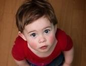 تعرف على أهم 3 أسباب لآلام الأذن عند الأطفال