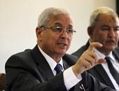 """""""الأعلى للجامعات"""" يوافق على الاعتراف المتبادل بالشهادات بين مصر والمجر"""
