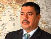 الحكومة اليمنية تشيد بدور مصر الداعم للشرعية