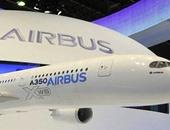 """""""لوفيجارو"""" الفرنسية: إيرباص ستخفض إنتاجها من طائرات إيه 380"""