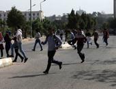 """مركز تحليل روسى: العمليات الإرهابية فى القاهرة تتصل مع أنشطة """"داعش"""""""