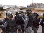 شخص يبصق على سفير بولندا لدى إسرائيل داخل سيارته فى تل أبيب