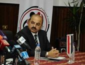 هشام حطب : بيان الأهلى لن يغير مبادئ الأوليمبية