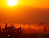 بنك الاستثمار الأوروبي يوفر 5 مليارات يورو لدعم مشروعات حماية المناخ