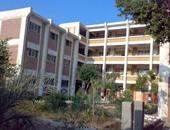 لليوم الثانى.. توقف الدراسة بمدرسة ابتدائى فى سوهاج بسبب اشتباكات مسلحة