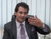 """أنور الرفاعى يتقدم ببلاغ للنائب العام ضد """"إبسوس"""" بتهمة التزوير ودعم الإخوان"""