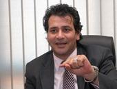 """أنور الرفاعى ينسحب من هيئة الدفاع عن بدر والسقا.. ويؤكد دعمه لـ""""الصحفيين"""""""