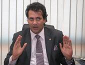 أنور الرفاعى يطالب الأزهر بالتقدم ببلاغ للنائب العام ضد فريدة الشوباشى