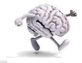 6 عادات خاطئة تدمر عقلك أهمها السهر والكلام الكتير