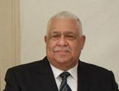 همام العادلى يطالب الحكومة بتسهيل إجراءات إنشاء المدارس الخاصة