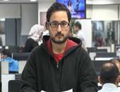 بالفيديو..نشرة اليوم السابع..سفير بريطانيا بالقاهرة: شرم الشيخ آمنة