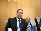 رئيس بنك مصر: بدأنا اليوم تنفيذ قرار إلغاء قيود تحويل النقد الأجنبى للخارج