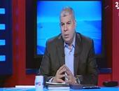 النيابة تطلب تقرير الأدلة الجنائية حول سرقة شقة ابنة أحمد شوبير