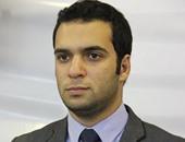 """استقالة محمد بدران من رئاسة """"مستقبل وطن"""".. وأشرف رشاد الأقرب لخلافته"""