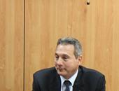 بنك مصر يفتتح دارا للبنك بالتجمع الخامس لخدمة موظفيه