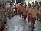 منظمة الأمن والتعاون الأوروبى تبحث مخاطر الاتجار فى البشر