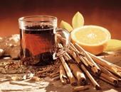 6 علاجات منزلية للتغلب على انتفاخ المعدة