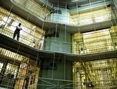 التايمز: سجين في بريطانيا يشن اعتداءً إرهابيا على مسئولى السجن