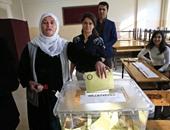 منظمة التعاون فى أوروبا تندد بحملة انتخابية شابتها أعمال عنف بتركيا