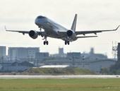 """زيادة حركة المسافرين على طيران """"ايرفرانس كيه ال ام"""" بنسبة 6.3% فى فبراير"""