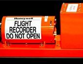 5 دول تحصل على نسخ من تسجيل الطائرة الروسية المنكوبة فى سيناء