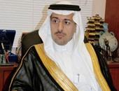"""شركات سعودية كبرى تدعم مبادرة """"رسالة سلام من مدينة السلام"""" بشرم الشيخ"""