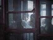 """تجديد حبس اثنين من المتهمين فى قضية """"أنصار بيت المقدس الثالثة"""" 15 يوماً"""