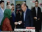 نائب تركى: القصر الرئاسى ينفق 877 ألف ليرة يوميا من أجل رسائل كورونا