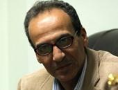 تعرف على أسماء الوفد المصرى المشارك بفعاليات معرض الجزائر للكتاب