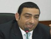"""نائب يطالب وزارة الصحة بحظر عقار """"ليريكا"""" ووضعه ضمن جدول المخدرات"""