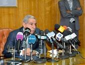 """وزير الصناعة يمثل مصر فى اجتماعات القمة الـ 19 لـ""""الكوميسا"""" بمدغشقر"""