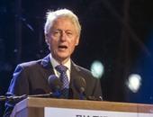 وكالة روسية: بيل كلينتون استولى على أموال مؤسسة خيرية وخصصها لنفقاته