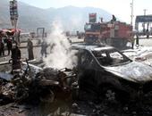 مقتل 4 جنود وإصابة 3 فى هجوم مسلح للقاعدة جنوب اليمن