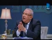 النيابة العامة تستمع لأقوال سمير صبرى فى بلاغ تحرش خالد على