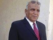 النائب ربيع أبولطيعة يطالب بإلحاق خريجى دبلومات الصم بكليات جامعة الفيوم