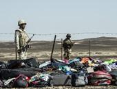 النيابة تستدعى مسئولى مطار شرم لسماع أقوالهم فى تحطم الطائرة الروسية