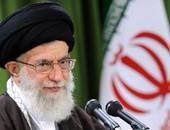 """مسئول إيرانى يحذر من استفتاء لعزل """"خامنئى"""""""
