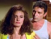 """""""روتانا"""" تعرض على مخرجة سينمائية جريئة عمل 5 أفلام مصرية بتكلفة 5 ملايين جنيه"""