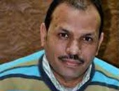 براءة الروائى أحمد ناجى وطارق الطاهر من تهمة خدش الحياء