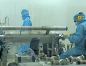 وكالة الطاقة الذرية تعلن عن آليات جديدة لمعالجة مخاوف المواطنين من الطاقة النووية